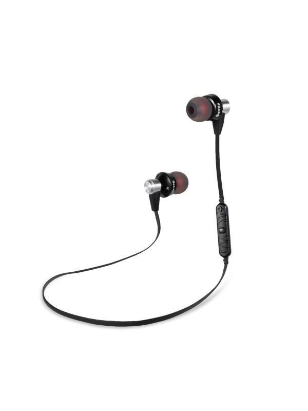 BT1050 Bluetooth Sports In-Ear Headphones